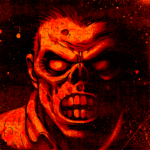 Zombie Conspiracy: Shooter 1.200.0 APK (MOD, Unlimited Money)