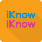 iKnow iKnow 1.1 APK (MOD, Unlimited Money)