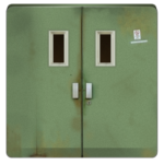 100 Doors 2013 1.2020 APK (MOD, Unlimited Money)