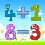 Addition and Subtraction 6 APK (MOD, Unlimited Money)