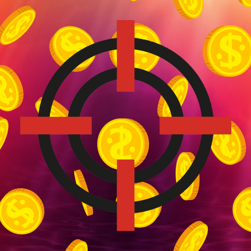 Aerial Attack 1.2 APK (MOD, Unlimited Money)