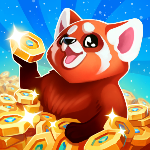 Age of Coins: War Master 0.7.2 APK (MOD, Unlimited Money)