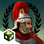 Ancient Battle: Rome 2.4.5 APK (MOD, Unlimited Money)