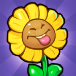 Angry Flowers 1.0.3 APK (MOD, Unlimited Money)