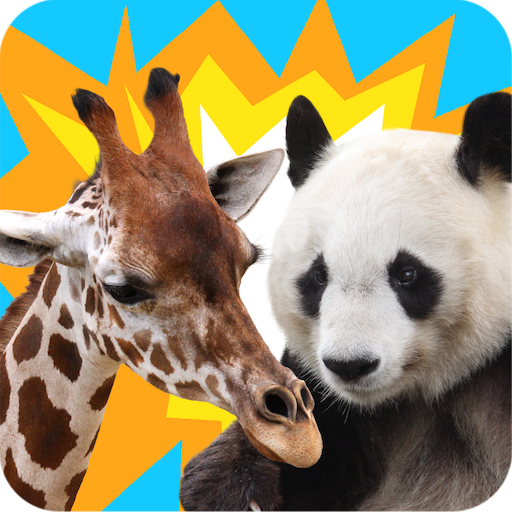 AnimalTower Battle  13.8 APK (MOD, Unlimited Money)
