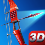 Archery Ace 1.0.7 APK (MOD, Unlimited Money)