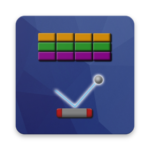 Arkanoid Collection Free 2.43 APK (MOD, Unlimited Money)