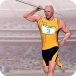 Athletics Mania: Track & Field Summer Sports Game 2.4 APK (MOD, Unlimited Money)