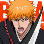 BLEACH Soul Rising Varies with device APK (MOD, Unlimited Money) 50.0.0