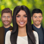 Back Through Time – Romance Story Game 1.09 APK (MOD, Unlimited Money)