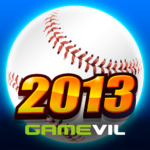 Baseball Superstars® 2013 1.2.6 APK (MOD, Unlimited Money)