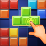 Block 99: Free Sudoku Puzzle – IQ Test Game 2020 1.03 APK (MOD, Unlimited Money)