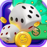 Bounty Club – Crazy Dice 3 APK (MOD, Unlimited Money)