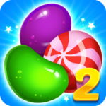 Candy Frenzy 2 6.6.5002 APK (MOD, Unlimited Money)