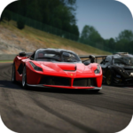 Car Games Free – 20in1 7.0.0 APK (MOD, Unlimited Money)