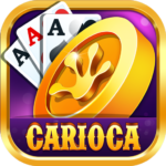 Carioca Club: A Popular Latin American Card Game Varies with device APK (MOD, Unlimited Money) 5.27