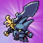 Cave Heroes: Idle Dungeon Crawler Beta 1.6.0 APK (MOD, Unlimited Money)