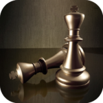 Chess 1.20 APK (MOD, Unlimited Money)