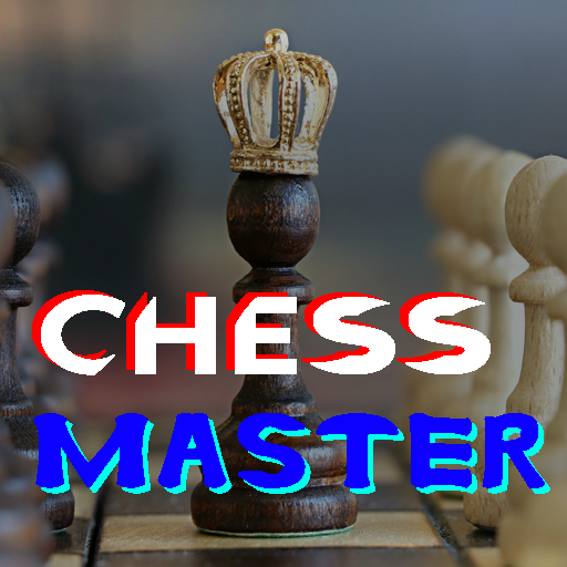 Chess Master 1.0.0 APK (MOD, Unlimited Money)