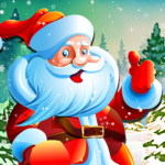Christmas Crush Holiday Swapper Candy Match 3 Game 1.66 APK (MOD, Unlimited Money)