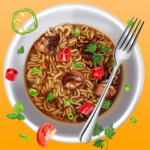 Cooking Games The Noodles Maker Mania 1.0.9 APK (MOD, Unlimited Money)
