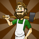 Craftsmith – Idle Crafting Game 1.6.1 APK (MOD, Unlimited Money)