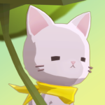Dear My Cat Varies with device APK (MOD, Unlimited Money) 1.1.6