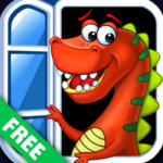 Dr. Dino Fun – Learning Games for toddler free  6.0 APK (MOD, Unlimited Money)