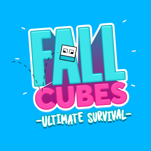 Fall Cubes: Ultimate Survival 1.0.9 APK (MOD, Unlimited Money)
