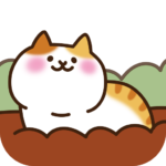 Field of Cats 2.5.1 APK (MOD, Unlimited Money)