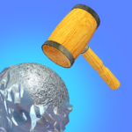 Foil Turning 3D 1.5.1 APK (MOD, Unlimited Money)