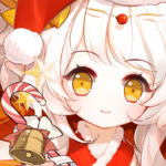 Food Fantasy  1.49.1 APK (MOD, Unlimited Money)