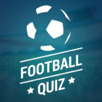 Football Quiz – Guess players, clubs, leagues 2.2  APK (MOD, Unlimited Money)