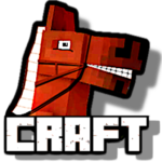 Horse Craft  APK (MOD, Unlimited Money) 1.3