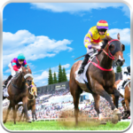 Horse Racing  : Derby Horse Racing game 1.0.8 APK (MOD, Unlimited Money)