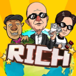 Idle Tycoon-Casual Simulation Game 1.0.21  APK (MOD, Unlimited Money)