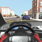 In Car Racing 20200910 APK (MOD, Unlimited Money)