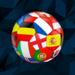 International Football Simulator  21.2.1 APK (MOD, Unlimited Money)