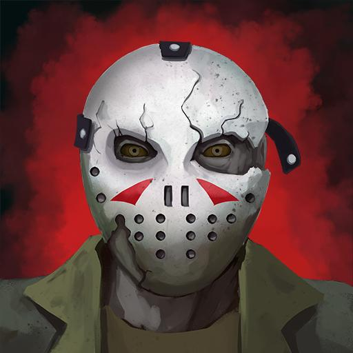 Jason The Game – Horror Night Survival Adventures 1.4 APK (MOD, Unlimited Money)
