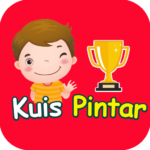 Kuis Pintar 5.0.1 APK (MOD, Unlimited Money)