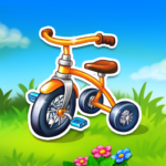 Learning Equipment for Summer and Winter Leisure 1.2.3 APK (MOD, Unlimited Money)