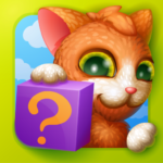 Logic, Memory & Concentration Games Free Learning 1.6.0 APK (MOD, Unlimited Money)
