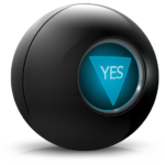 Magic Ball 8.0.2   APK (MOD, Unlimited Money)