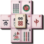 Mahjong In Poculis 5.89 APK (MOD, Unlimited Money)