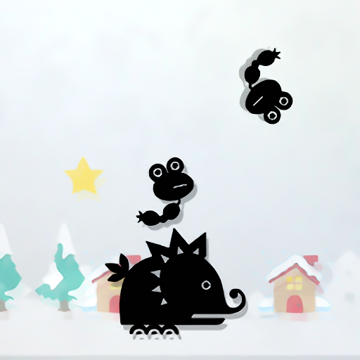 Makai Game & Watch No.07 – DOSUN'S CHRISTMAS 1.11.00 APK (MOD, Unlimited Money)