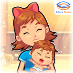 Marbel Daycare Sweet Baby 5.0.1 APK (MOD, Unlimited Money)