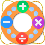 Math Loops: The Times Tables for Kids 9.4 APK (MOD, Unlimited Money)