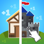 Medieval: Idle Tycoon – Idle Clicker Tycoon Game 1.2.4 APK (MOD, Unlimited Money)