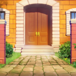 Merge Mansion The Mansion Full of Mysteries  1.3.3 APK (MOD, Unlimited Money)
