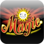 Merkur Magie 23.0 APK (MOD, Unlimited Money)